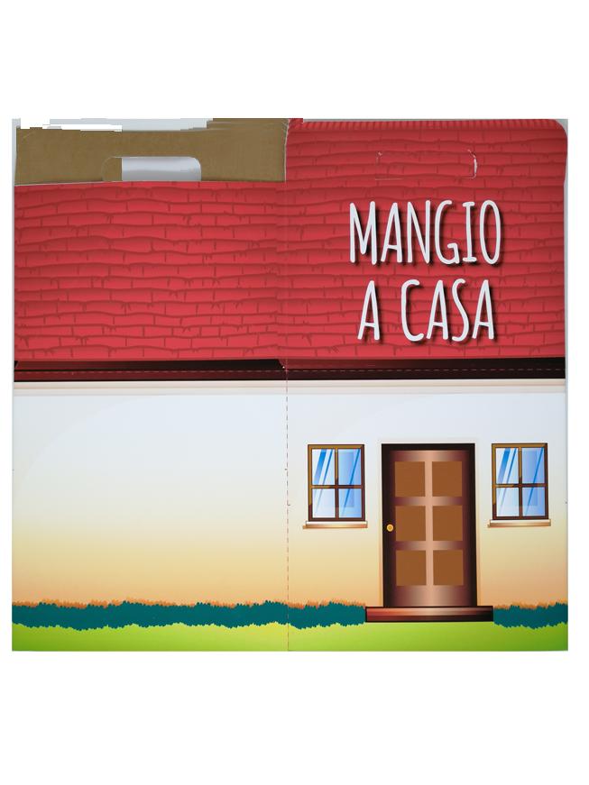 Box Casetta